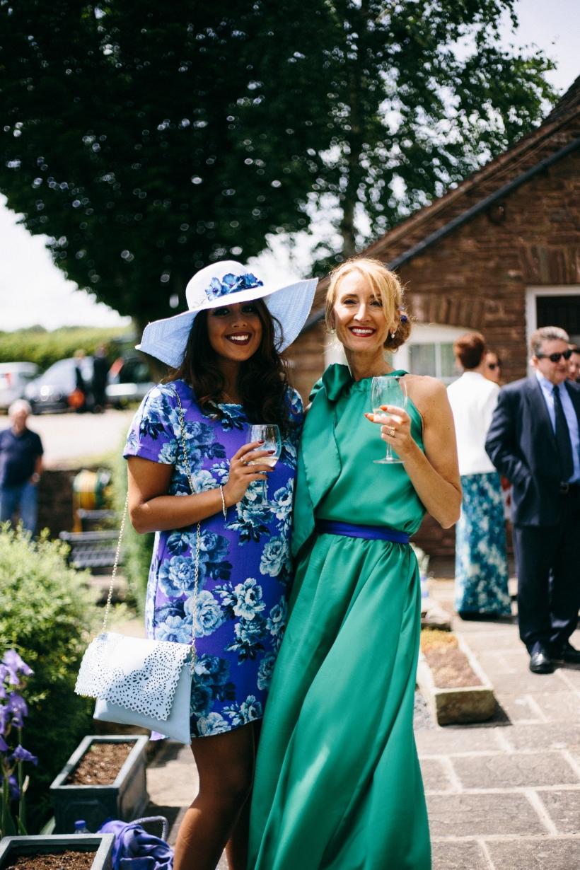 Milly & Chris's Wedding-207