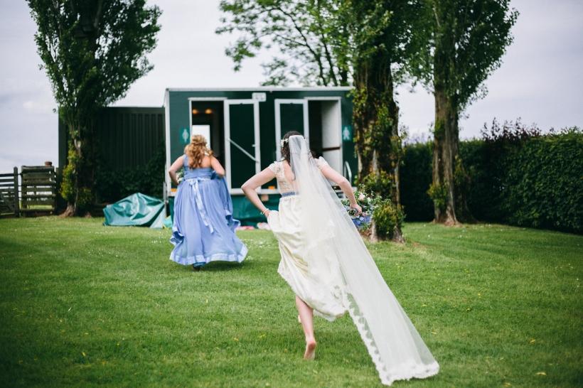 Milly & Chris's Wedding-522