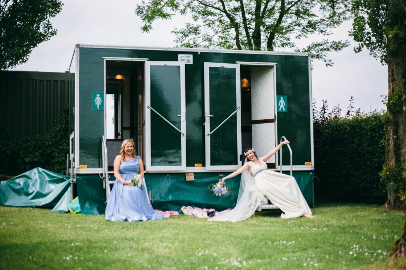 Milly & Chris's Wedding-523